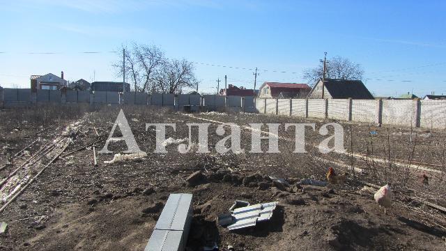 Продается дом на ул. Мира Пер. — 60 000 у.е. (фото №3)