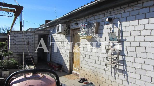 Продается дом на ул. Мира Пер. — 60 000 у.е. (фото №4)