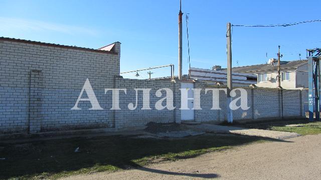 Продается дом на ул. Мира Пер. — 60 000 у.е. (фото №5)