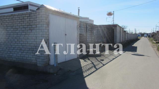 Продается дом на ул. Мира Пер. — 60 000 у.е. (фото №6)