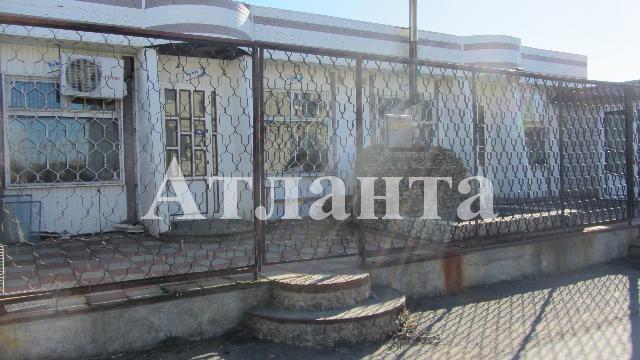 Продается дом на ул. Мира Пер. — 60 000 у.е. (фото №7)