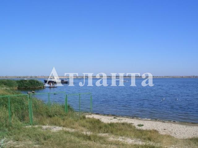 Продается земельный участок на ул. Новогодний Пер. — 5 000 у.е.