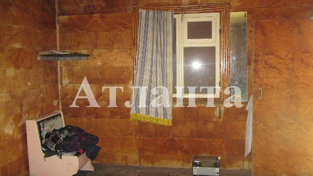 Продается дом на ул. 7-Я Линия — 7 000 у.е. (фото №6)