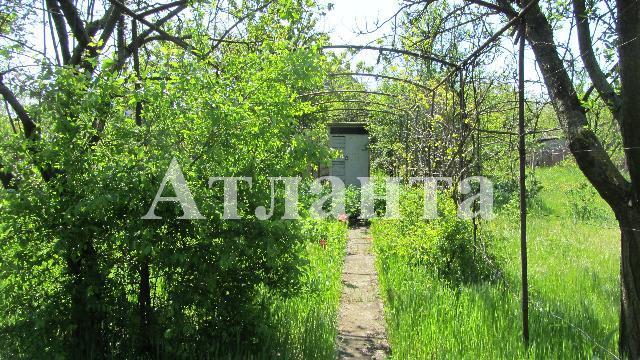 Продается дом на ул. 7-Я Линия — 7 000 у.е. (фото №9)