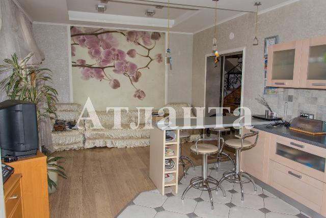 Продается дом на ул. Садовая — 158 000 у.е. (фото №4)