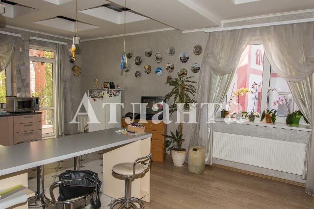 Продается дом на ул. Садовая — 158 000 у.е. (фото №5)