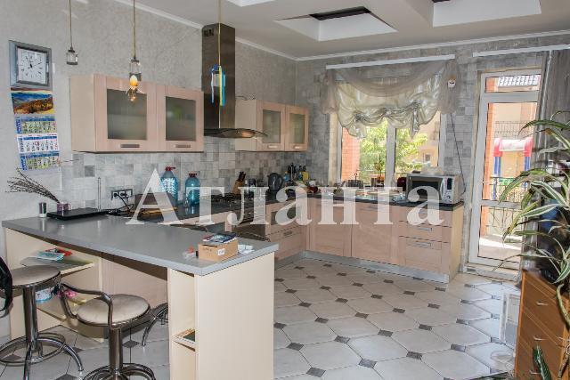 Продается дом на ул. Садовая — 158 000 у.е. (фото №6)