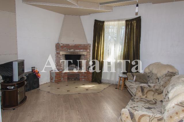 Продается дом на ул. Садовая — 158 000 у.е. (фото №7)