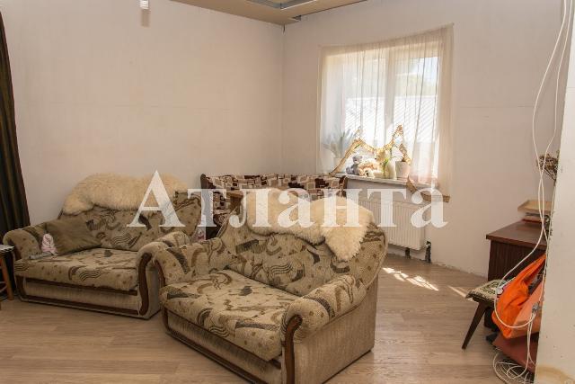 Продается дом на ул. Садовая — 158 000 у.е. (фото №8)