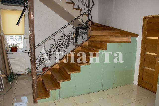 Продается дом на ул. Садовая — 158 000 у.е. (фото №10)