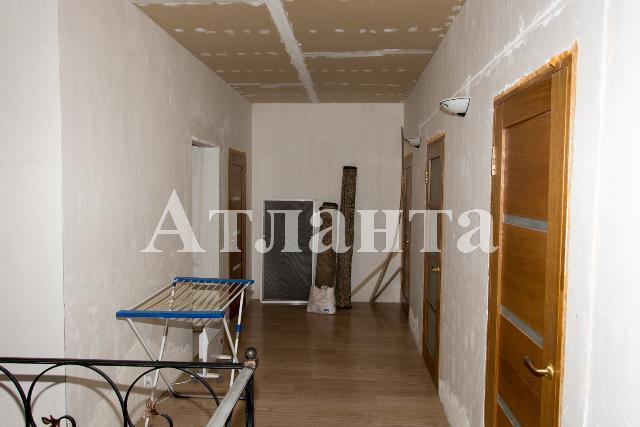 Продается дом на ул. Садовая — 158 000 у.е. (фото №11)