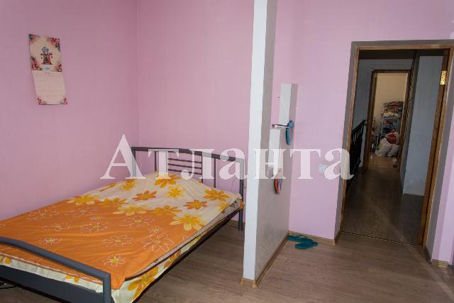Продается дом на ул. Садовая — 158 000 у.е. (фото №12)