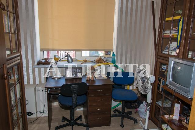 Продается дом на ул. Садовая — 158 000 у.е. (фото №13)