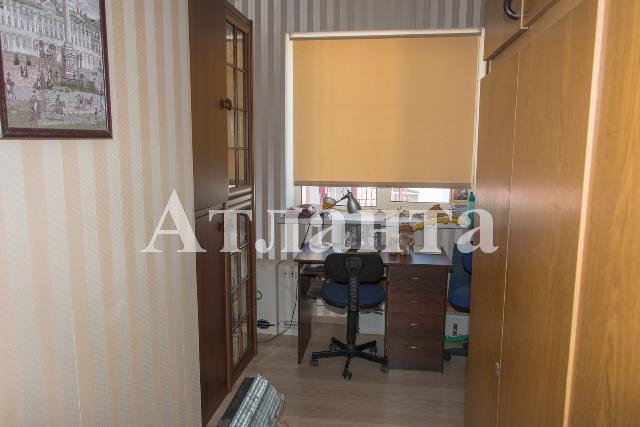 Продается дом на ул. Садовая — 158 000 у.е. (фото №14)