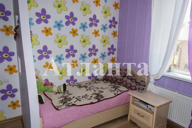 Продается дом на ул. Садовая — 158 000 у.е. (фото №15)