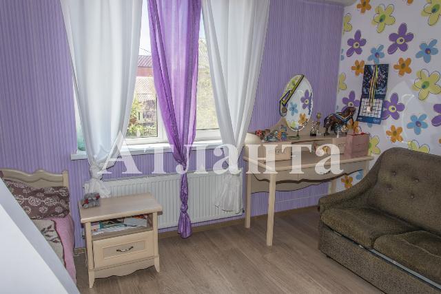 Продается дом на ул. Садовая — 158 000 у.е. (фото №16)