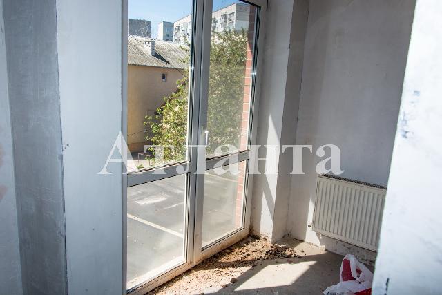 Продается дом на ул. Садовая — 158 000 у.е. (фото №17)