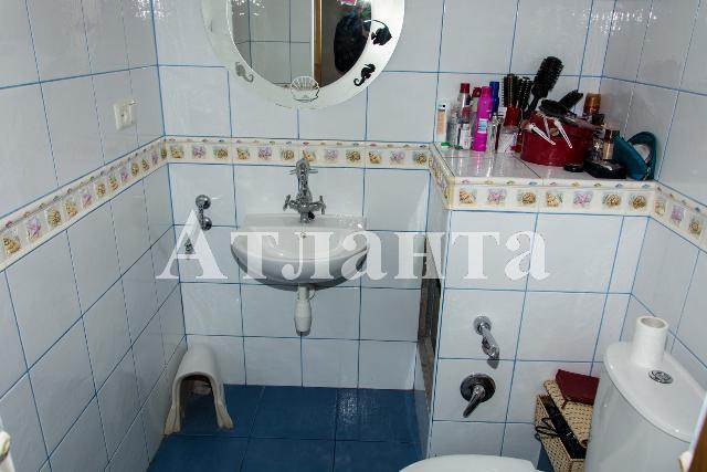 Продается дом на ул. Садовая — 158 000 у.е. (фото №18)