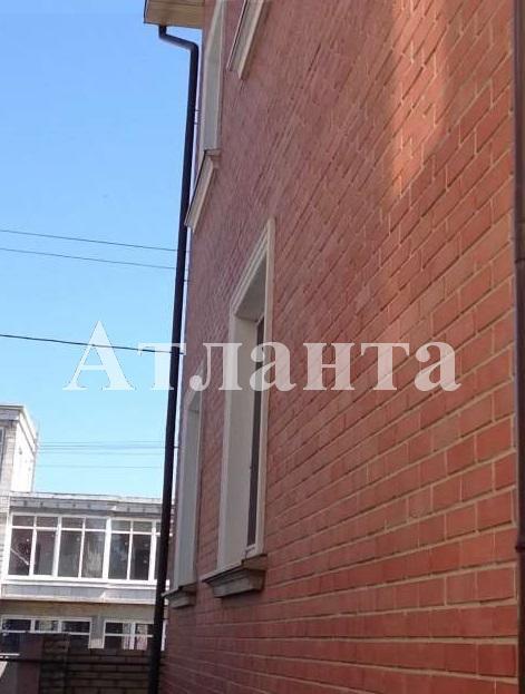 Продается дом на ул. Садовая — 158 000 у.е. (фото №19)