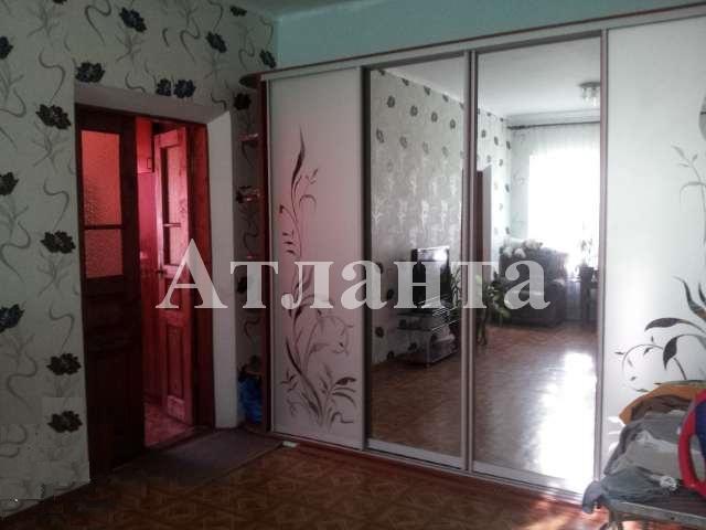 Продается дом на ул. Маркса Карла — 98 000 у.е. (фото №2)