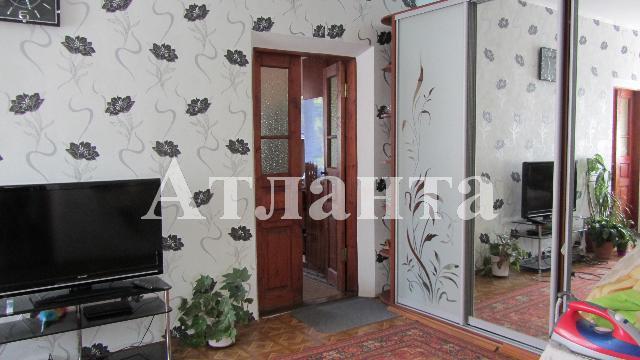 Продается дом на ул. Маркса Карла — 98 000 у.е. (фото №3)
