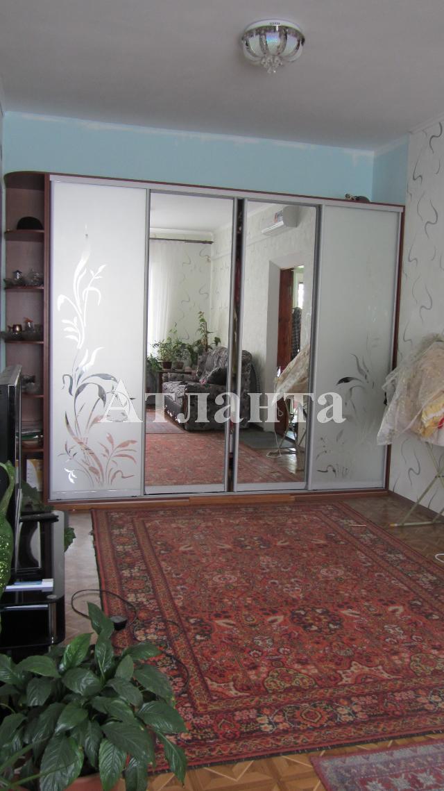 Продается дом на ул. Маркса Карла — 98 000 у.е. (фото №4)