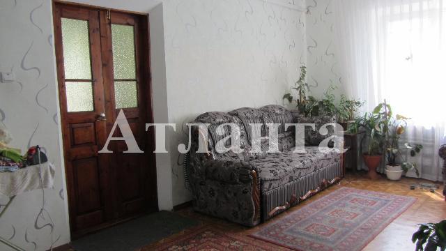 Продается дом на ул. Маркса Карла — 98 000 у.е. (фото №5)