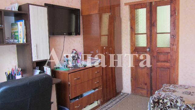 Продается дом на ул. Маркса Карла — 98 000 у.е. (фото №6)