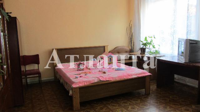 Продается дом на ул. Маркса Карла — 98 000 у.е. (фото №8)