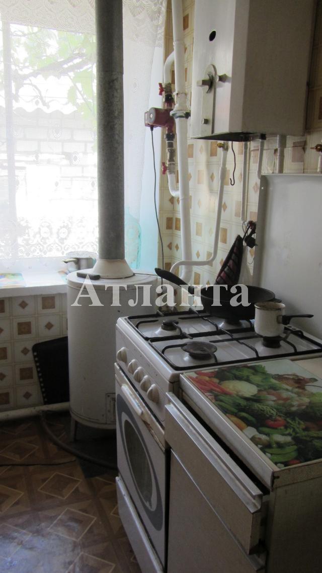 Продается дом на ул. Маркса Карла — 98 000 у.е. (фото №9)