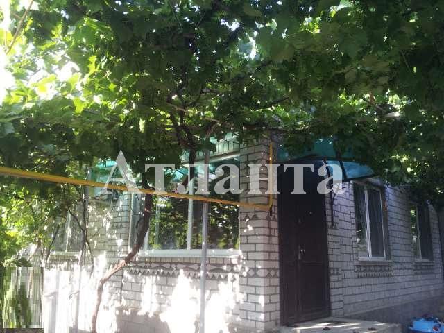 Продается дом на ул. Маркса Карла — 98 000 у.е. (фото №13)