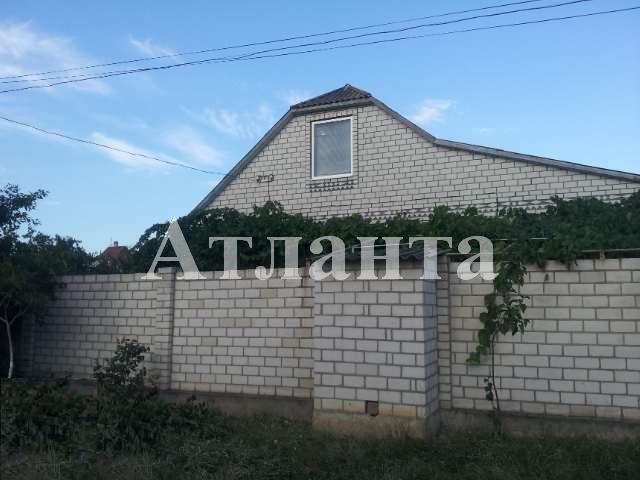 Продается дом на ул. Маркса Карла — 98 000 у.е. (фото №14)