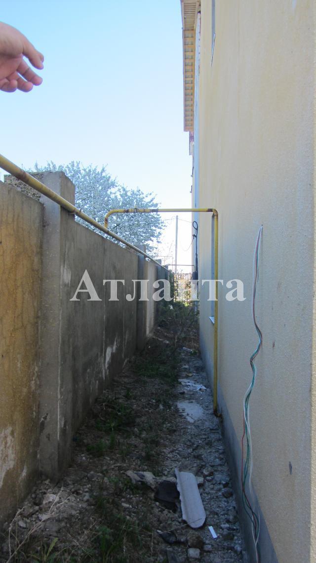 Продается дом на ул. Новая — 52 000 у.е. (фото №3)