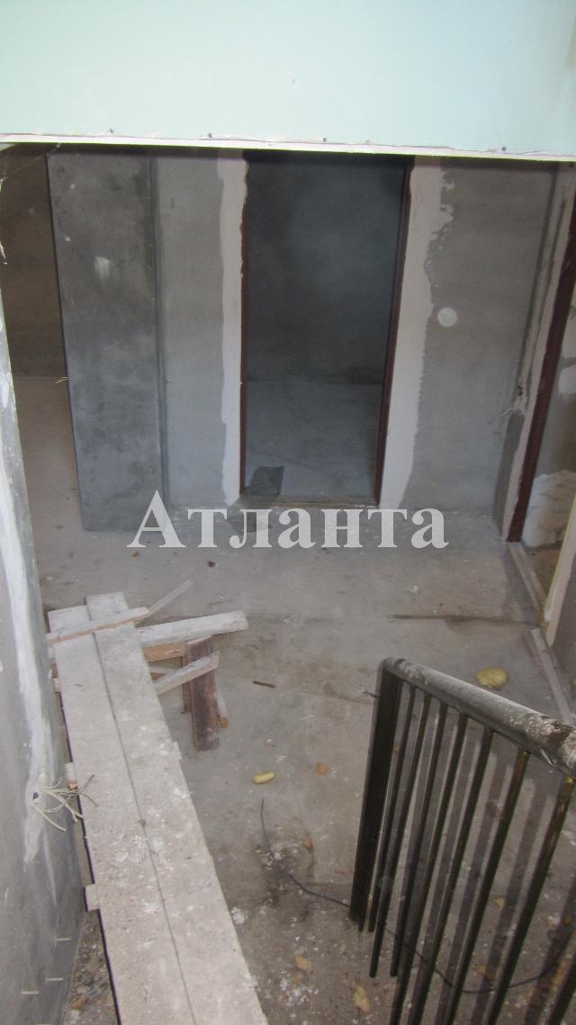 Продается дом на ул. Новая — 52 000 у.е. (фото №6)