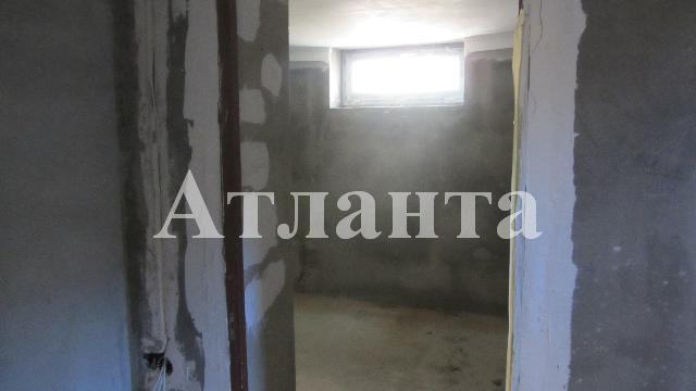 Продается дом на ул. Новая — 52 000 у.е. (фото №9)