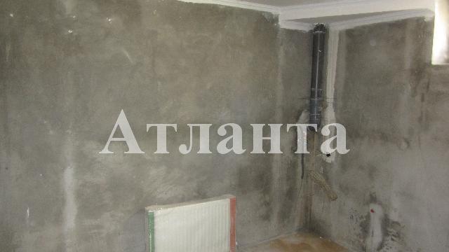 Продается дом на ул. Новая — 52 000 у.е. (фото №10)