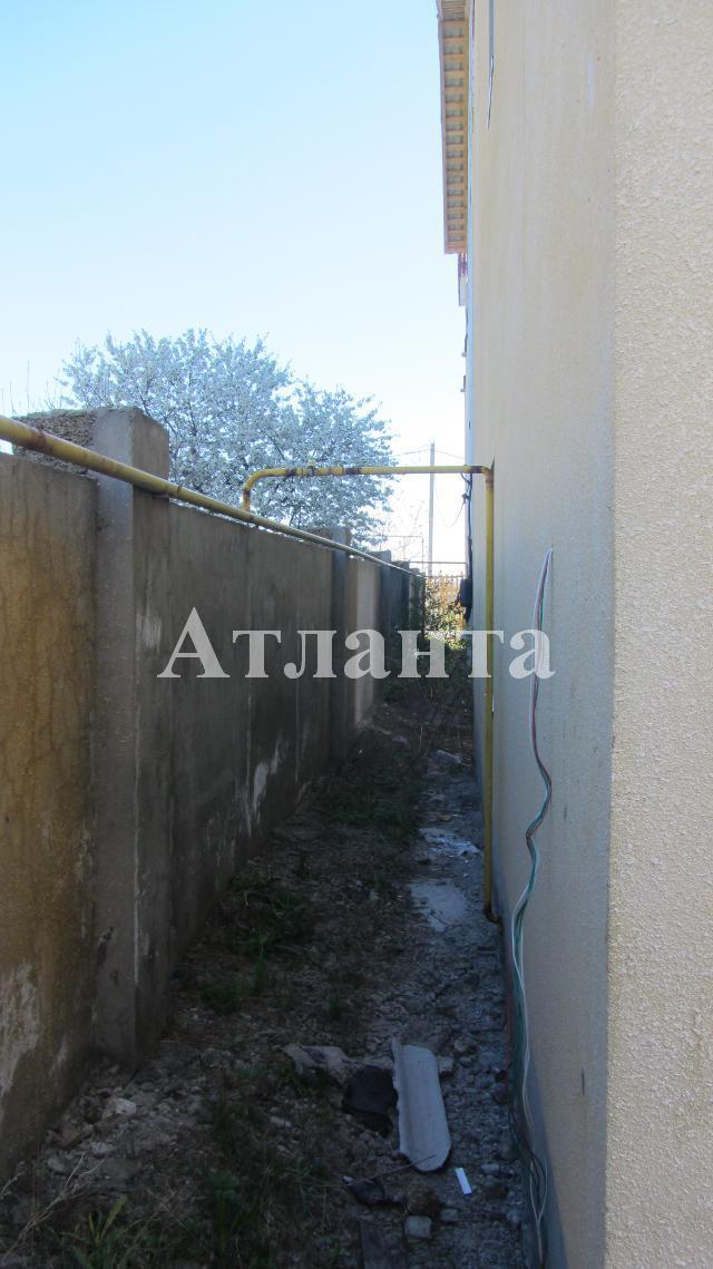 Продается дом на ул. Новая — 52 000 у.е. (фото №2)