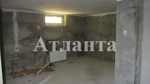 Продается дом на ул. Новая — 52 000 у.е. (фото №7)