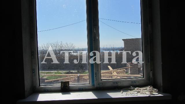 Продается дом на ул. Новая — 52 000 у.е. (фото №8)