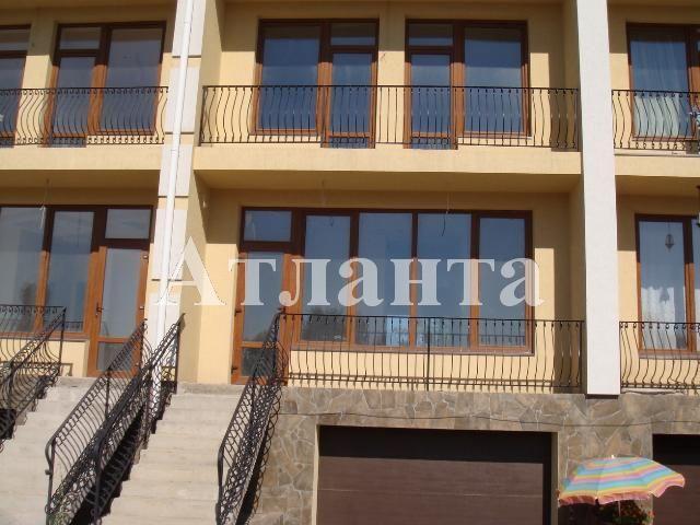 Продается дом на ул. Радостная — 250 000 у.е. (фото №2)