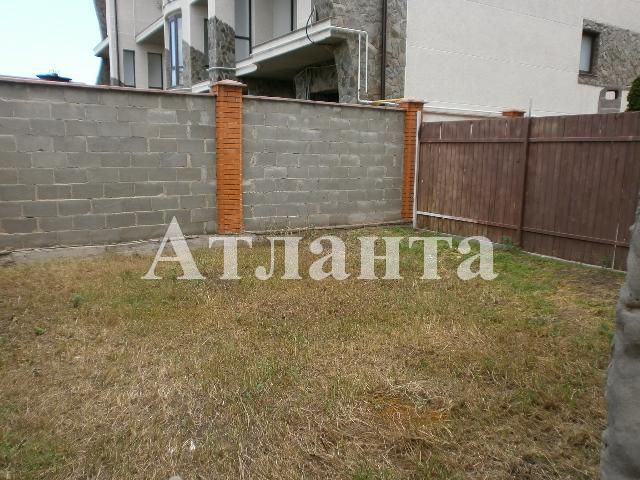 Продается дом на ул. Радостная — 160 000 у.е. (фото №2)