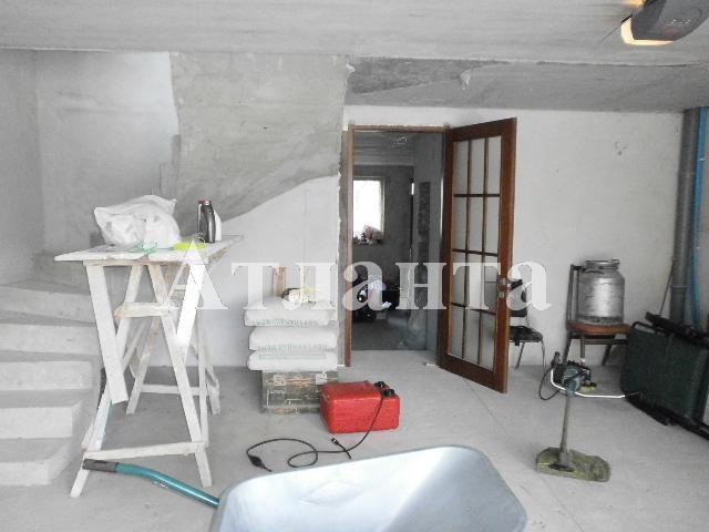 Продается дом на ул. Радостная — 160 000 у.е. (фото №3)
