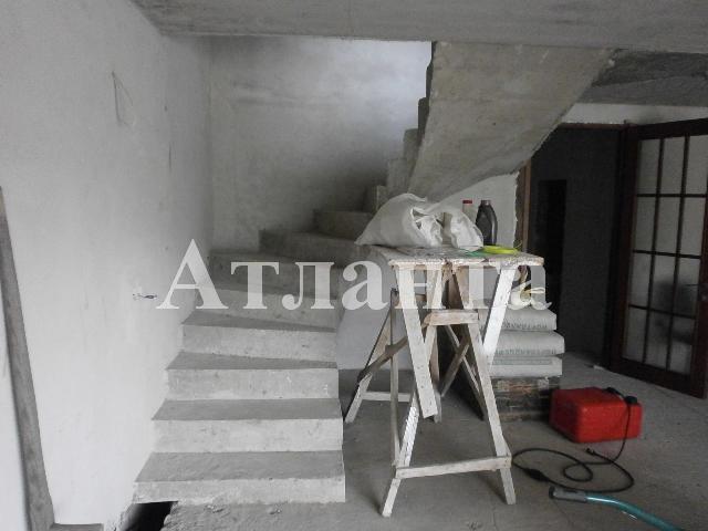 Продается дом на ул. Радостная — 160 000 у.е. (фото №4)
