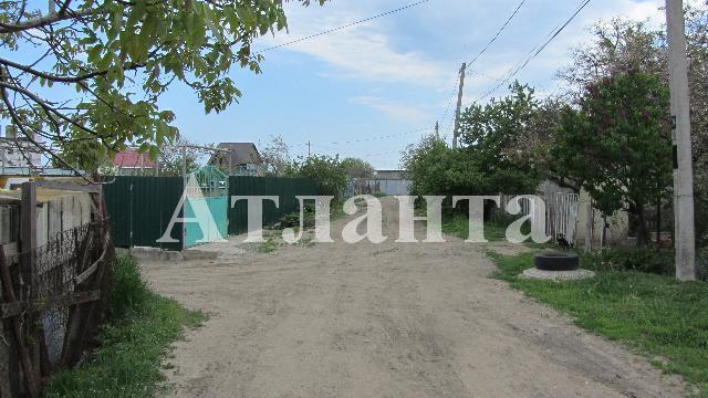 Продается дом на ул. Набережная — 160 000 у.е. (фото №3)