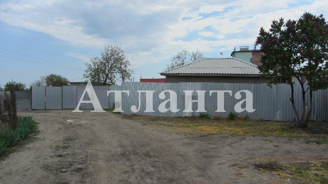 Продается дом на ул. Набережная — 160 000 у.е. (фото №4)