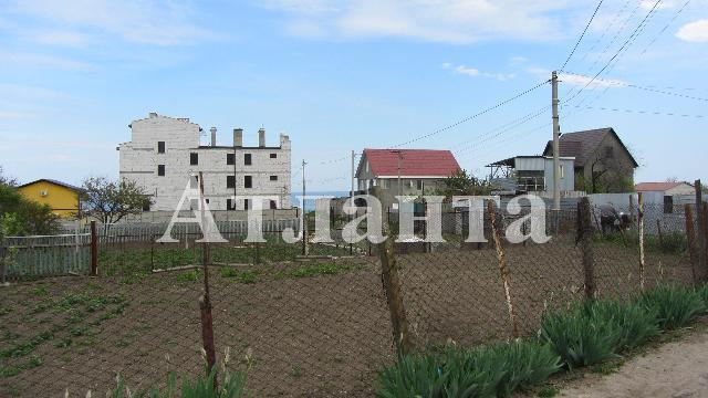 Продается дом на ул. Набережная — 160 000 у.е. (фото №5)