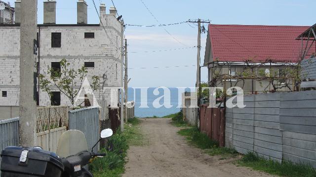 Продается дом на ул. Набережная — 160 000 у.е. (фото №7)