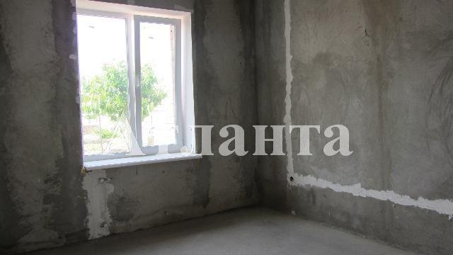 Продается дом на ул. Одесская — 110 000 у.е. (фото №2)