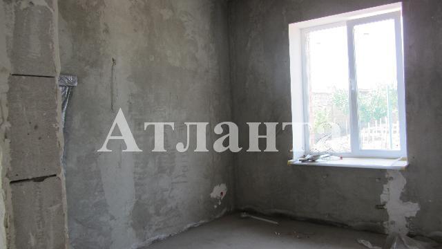 Продается дом на ул. Одесская — 110 000 у.е. (фото №3)