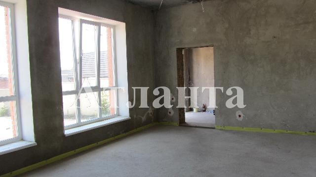 Продается дом на ул. Одесская — 110 000 у.е. (фото №4)